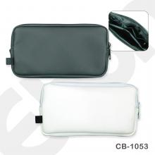 Custom-Design Mini Pouch-CB-1053