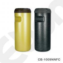 Tool Can-CB-1009NNFC