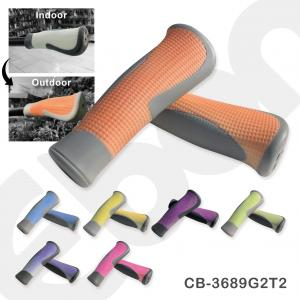 Photochromic Grips / CB-3689G2T2