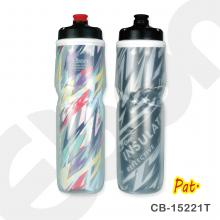 Insulated Bottle-CB-15221T