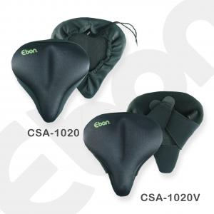 Saddle Cover-CSA-1020&CSA-1020V