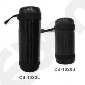 Tool Can-CB-1020L&CB-1020S