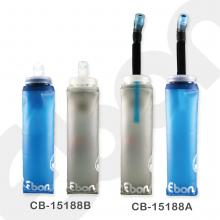 Soft Flask-CB-15188A&CB-15188B
