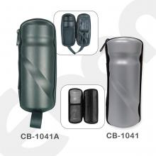 Tool Can-CB-1041A&CB-1041