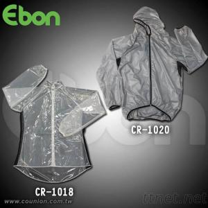 Raincoat-CR-1018