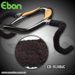 Special Handlebar Tape-CB-0108WC