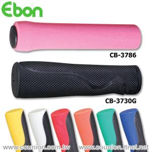 Comfortable Grip-CB-3786