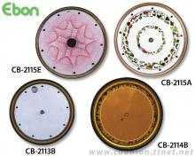 CB-2113B Wheel Disc