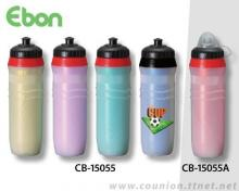 Insulated Bottle-CB-15055