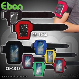 Cell Phone Cover Arm Band-CB-1046