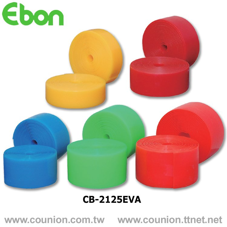 Anti-Puncture Tape-CB-2125EVA