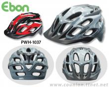PWH-1037 Bicycle Helmet