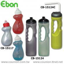 Running Bike Bottle-CB-15117