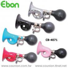 Trumpet-CB-4071