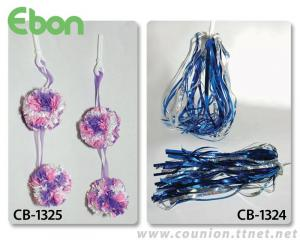 Streamers-CB-1324