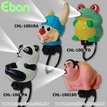 Ebon CHL-1001RA Horn Light