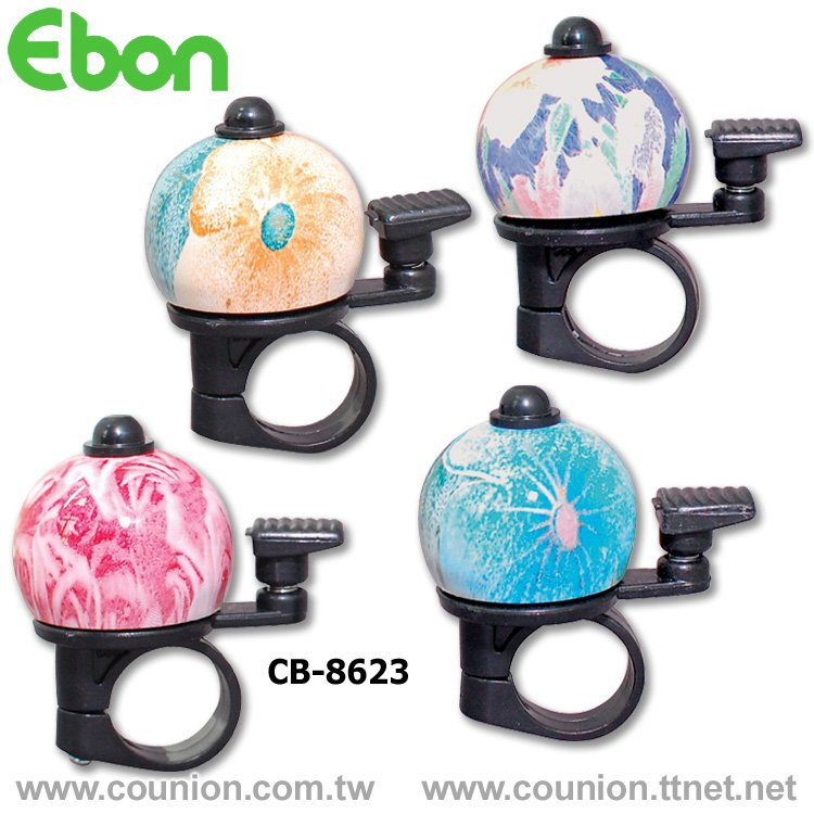 CB-8623 Bicycle Bells