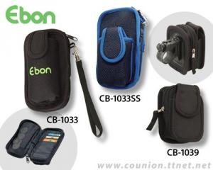 Cellphone Bag-CB-1033