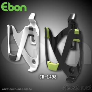 Bottle Cage-CB-1498