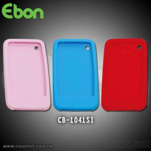 iPhone Silicone Cover-CB-1041SI