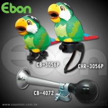 Cycle Horn/ Trumpet-CB-3056P