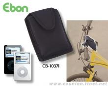 IPod Special Protection-CB-1037I