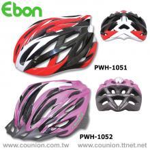 PWH-1051 Bicycle Helmet