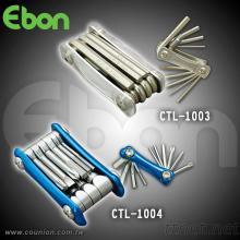 Mini Tool Set-CTL-1003
