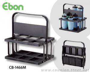 Bottle Carrier-CB-1466M