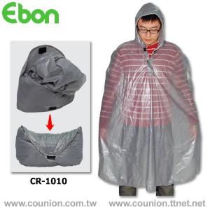 Raincoat-CR-1010