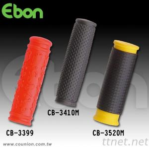 Junior Grips, Cruiser Grips-CB-3399