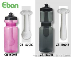 Ball Cooler Ice Water Bottle-CB-1529IS