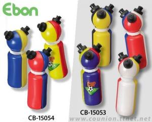 Water Bottle-CB-15053