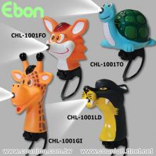Ebon CHL-1001FO Horn Light
