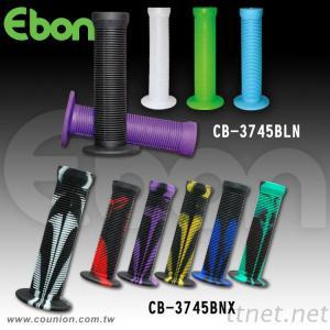 BMX Grip-CB-3745BLN