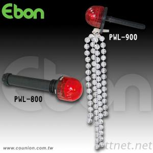 Flashing Bar-End Light-PWL-800