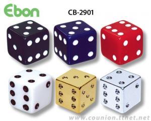 Valve Caps-CB-2901