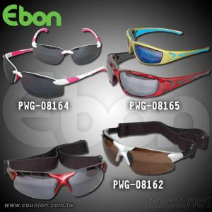 Sunglasses-PWG-08164