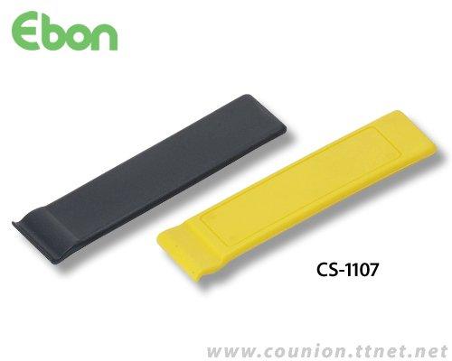 Tire Lever-CS-1107