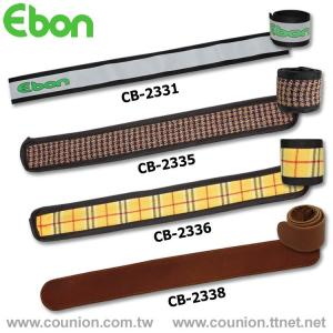 Roll Up Band-CB-2331