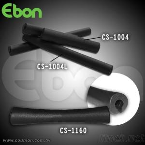 Brake Cable Cover-CS-1004