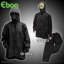 Raincoat-CR-1019
