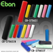 Comfortable Grip-CB-3756SI