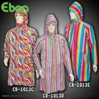 Raincoat-CR-1013C