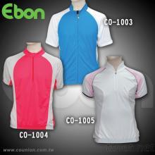 Sportswear-CO-1003