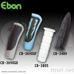 Comfortable Grip-CB- 3690GD