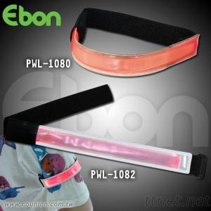 Flashing Band-PWL-1080