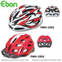 PWH-1053 Bicycle Helmet