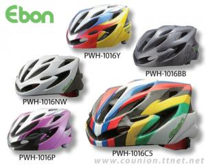 PWH-1016 Bicycle Helmet